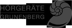 Hörgeräte Grunenberg